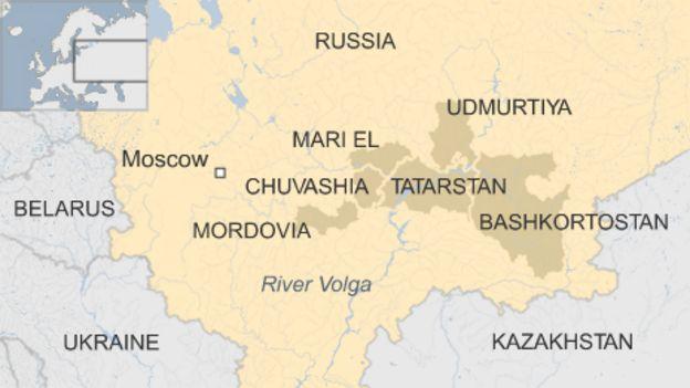 The people with the reddest hair in the world - BBC News on ladino map, frisian map, navajo map, sakha map, breton map, persian map, bashkortostan map, maori map, tonga map, yiddish map, igbo map, oromo map, sanskrit map, wolof map, tuva map, hawaiian map, uyghur map, malagasy map, yakut map, venda map,