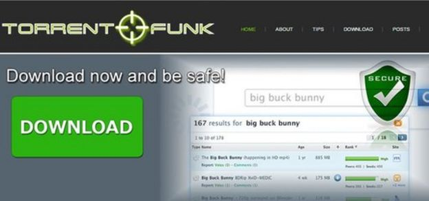 Blocked piracy site list more than doubles after ruling