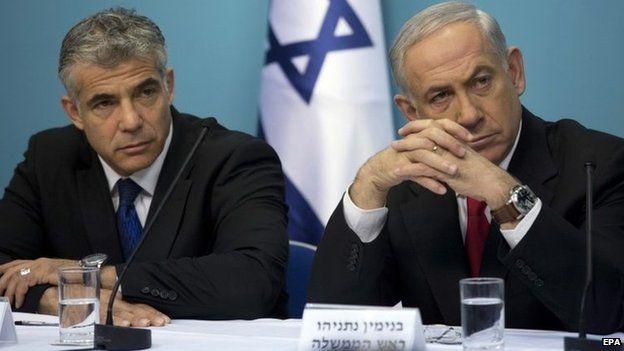 3 israeli dating show