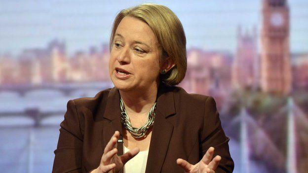 Natalie Bennett (stock photo)