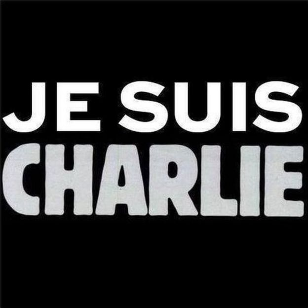 Charlie Hebdo: Gun attack on French magazine kills 12 - BBC News