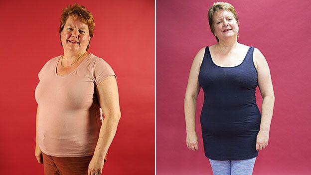 Weight loss pills at jewel