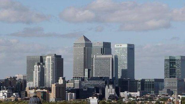 Llundain