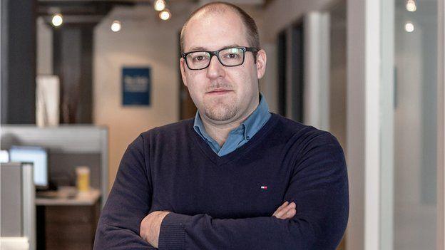 Simon Papineau