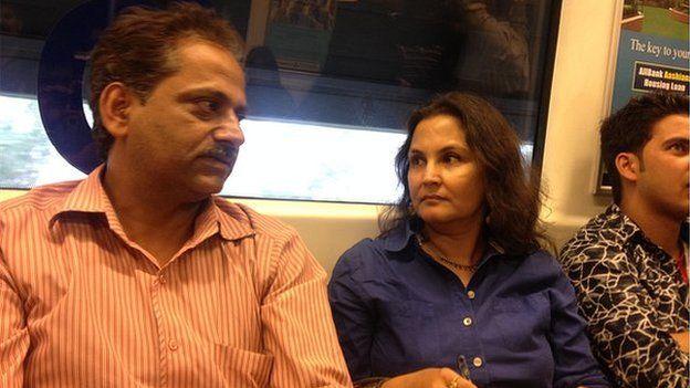 Dr Vijay Goel