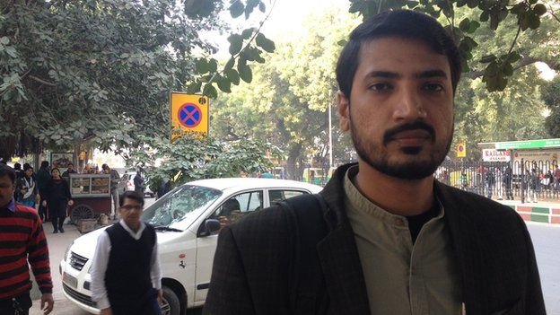 Anubhav Raj