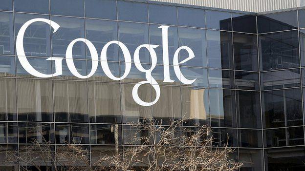 Silicon Valley entrepreneur course comes to London - BBC News