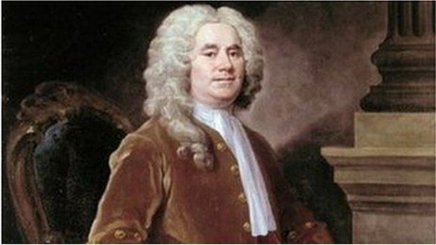 William Jones o Lanfellech