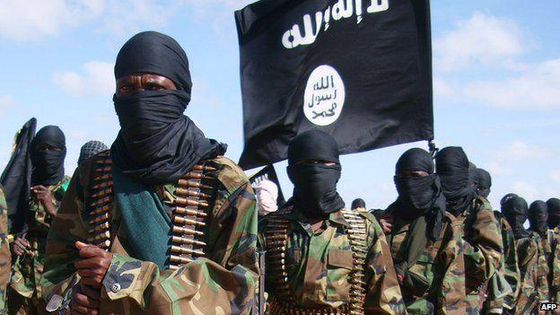 Risultati immagini per al shabab