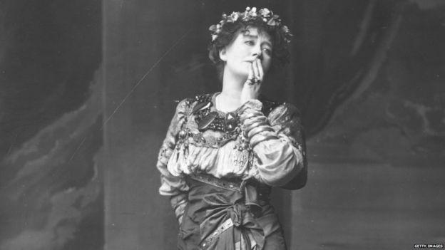 shakespeare s evolving attitudes towards women bbc news