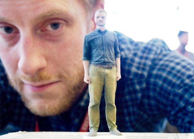 Jonathan and twin