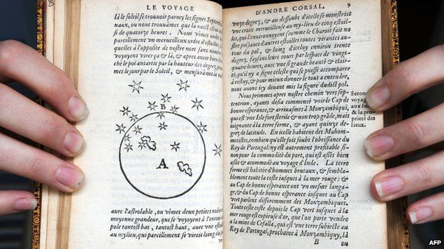 eurydice carol ann duffy