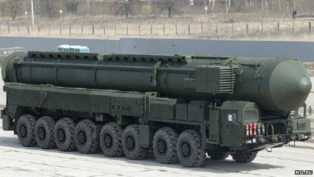 RS-24 rakéta (pic: mil.ru honlap)