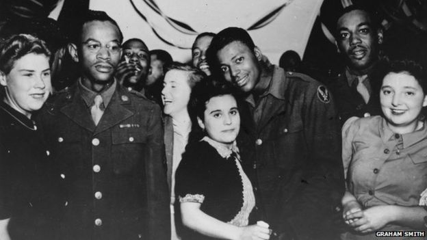 civil rights movement interracial marriages
