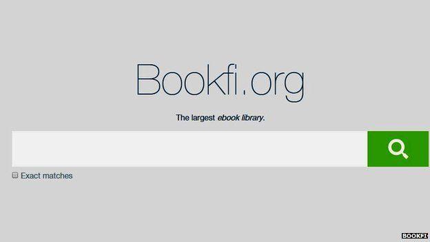 Bookfi