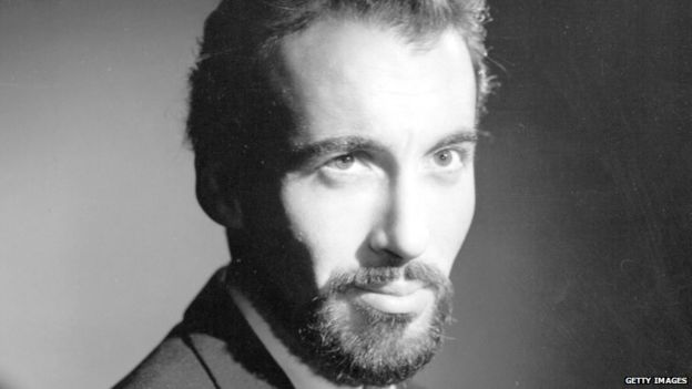 christopher lee age