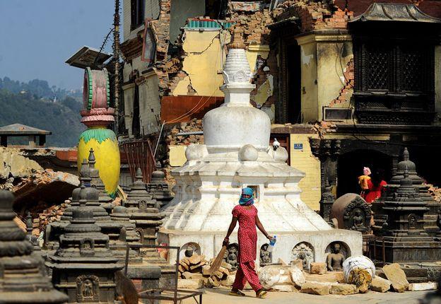 swayumbhunath