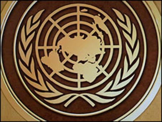 تصویب اعلامیه جهانی حقوق بشر، یکی از دستاوردهای مهم و تاریخی سازمان ملل متحد به حساب می آید و تا امروز بیست و یک کنوانسیون مهم بین المللی، از این اعلامیه نشات کرده اند.