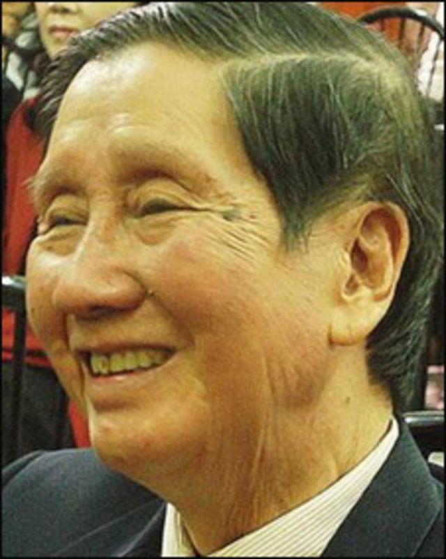Nhạc sỹ Phạm Tuyên (tuoitre.com)