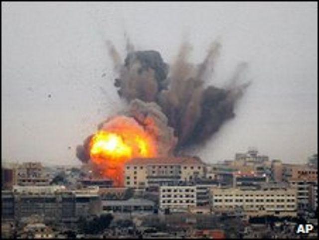 حرب لبنان