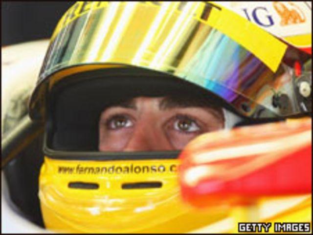 Asociación de Equipos de Fórmula Uno