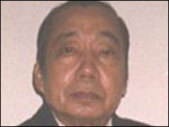 Ông Nguyễn Hộ thuộc lớp đảng viên cộng sản đầu tiên