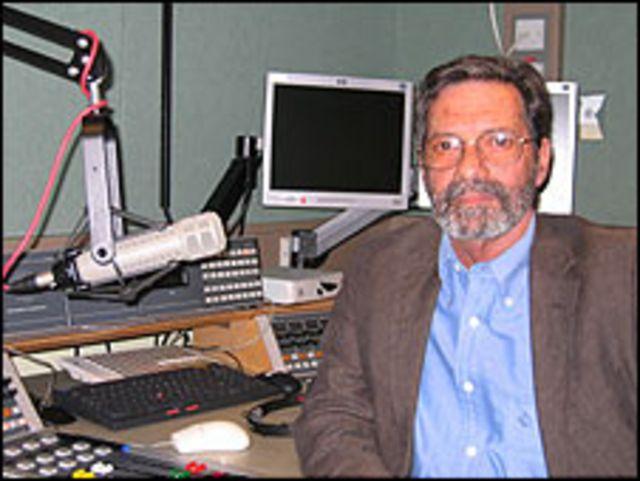 Juan Carlos Tabío