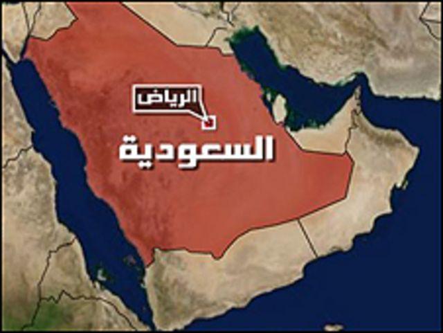 تقدم حوالي 200 مشاهد سعودي بشكاوى ضد الشاب