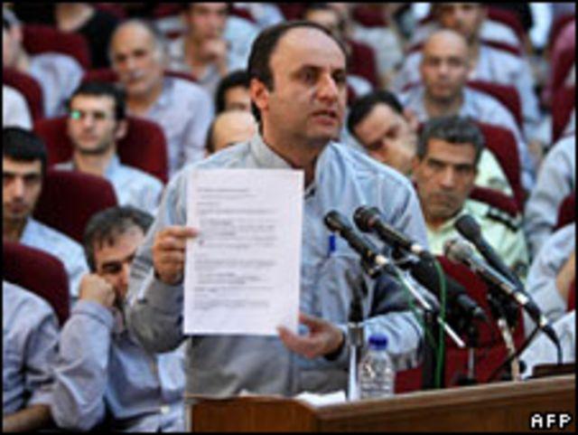 حسين رسَّام