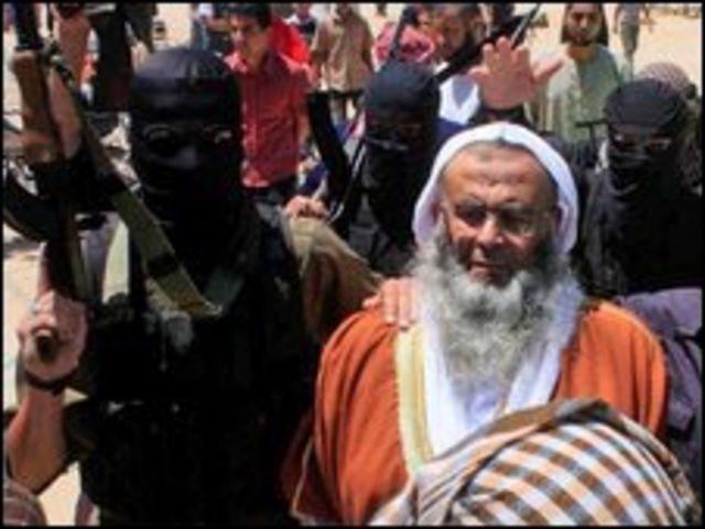 عبد اللطيف موسى