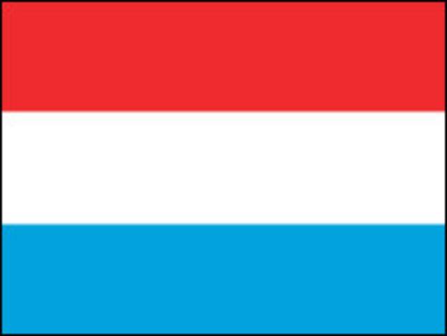 Важная информация о люксембурге купить недвижимость Абу Даби Дадна