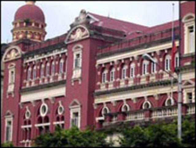တရားရုံးချုပ်၊ အတွင်းဝန်ရုံးတို့လို သမိုင်းဝင် အဆောက်အအုံတွေကို ရောင်းတာ ငှားတာ မလုပ်သင့်ဘူးလို့ ယူဆသူတွေရှိ