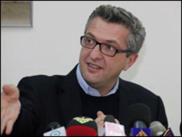 فيليبو جراندي