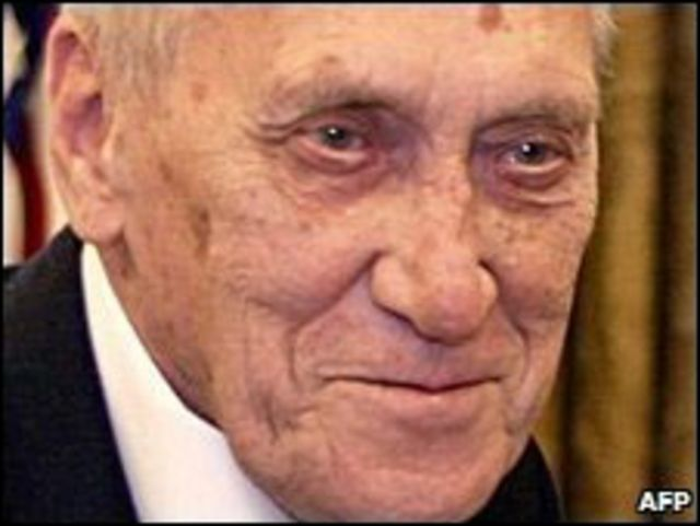 لشک کولاکوفسکی (2009-1927)