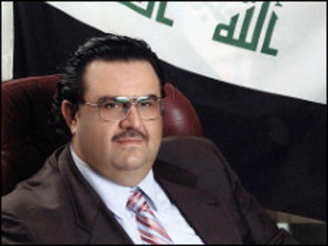 نهرو عبد الكريم