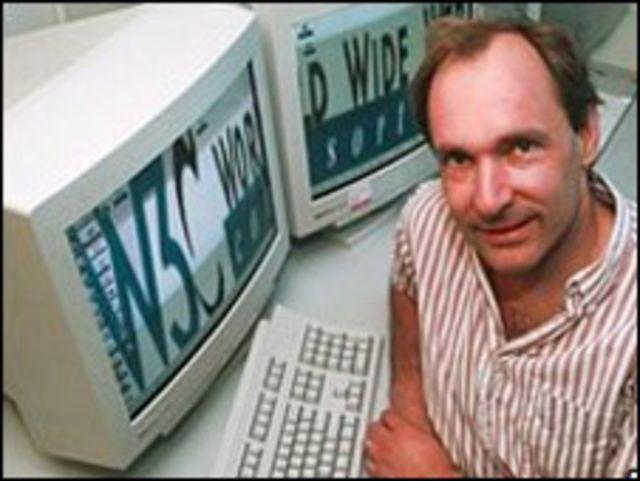 كومبيوتر معالم