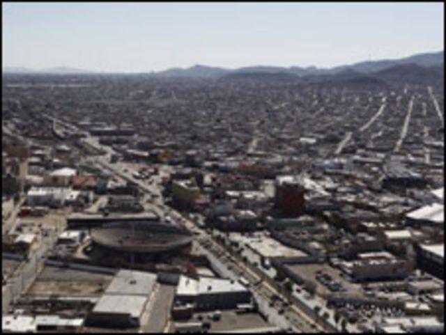 مدينة خوداد خواريس