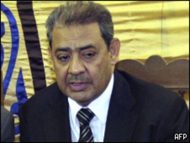 شيخ الازهر الجديد احمد الطيب