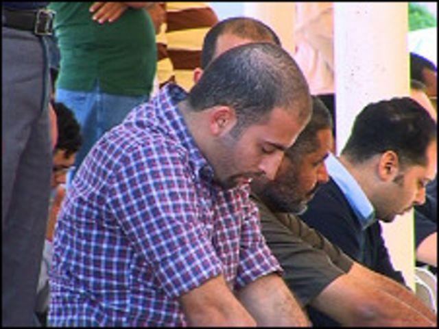 احمد الدسوقي