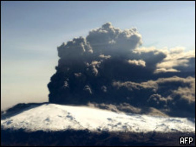 ثورة بركان