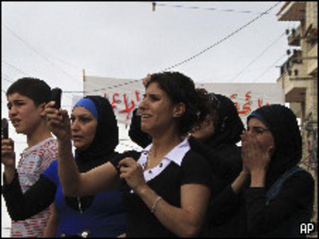 تشييع لبناني