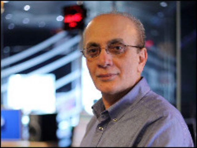 مصطفى كاظم