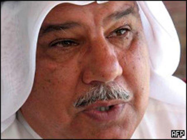 محمد الجاسم