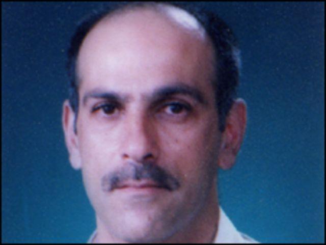 قصي محمد