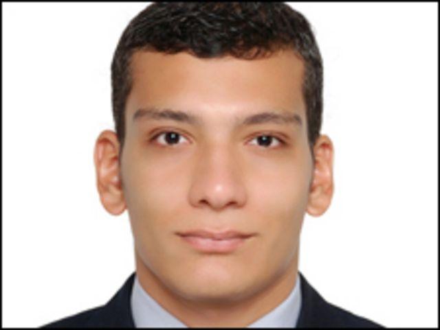 محمد فايد