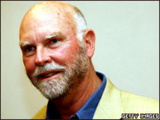 Tiến sỹ Venter nói ông cùng các đồng nghiệp sẵn sàng hợp tác với các  hãng dược phẩm và năng lượng.