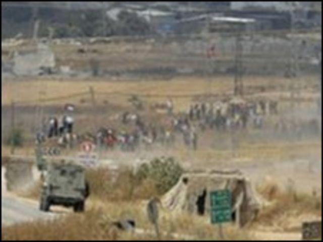 حماس اكدت النبأ