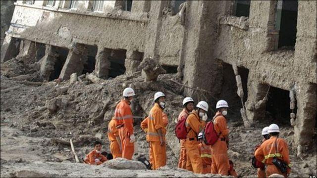 Zabtarewar kasa a China