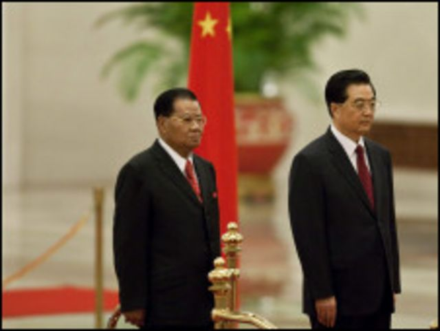 china_burma