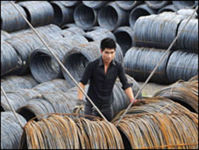 Hà Nội không mặn mà với các doanh nghiệp FDI lợi dụng giá điện rẻ.